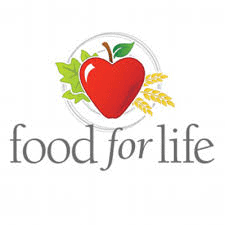 Join the Food for Life Team in Milton